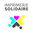 Imprimerie Solidaire